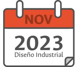 renovación 2021