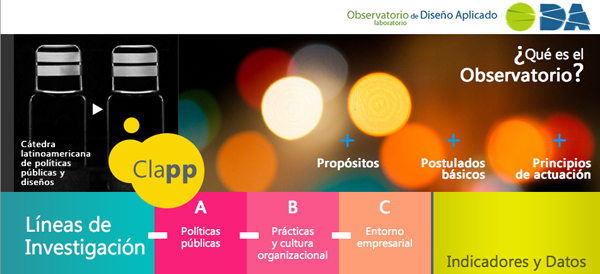 ODA_observatorio_de_diseno_aplicado