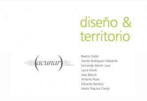 diseno_y_territorio_acunar