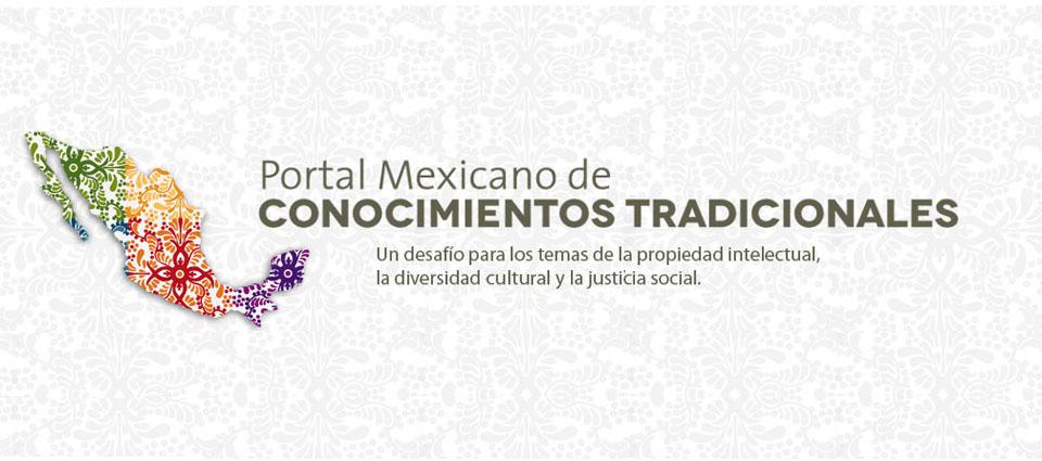 portal-mexicano-de-conocimientos-tradicionales
