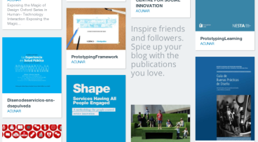 repositorio_diseño_servicios_innovacion_social